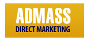 Admass Direct Marketing spol. s r.o.