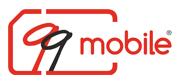 MAXPROGRES mobile, s.r.o.