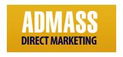 Admass Direct Marketing spol. s r.o.