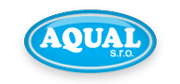 Aqual, s.r.o.