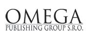 Omega Publishing